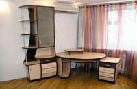 Менять мебель в квартире нужно раз в десятилетие