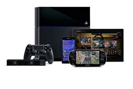 Sony и Microsoft озвучили цены на PlayStation 4 и Xbox One.