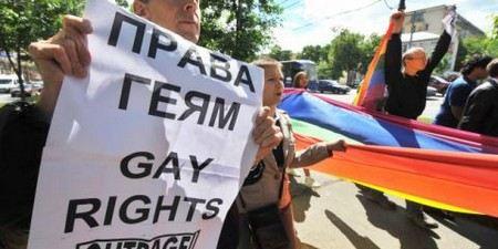 У здания Госдумы задержали 20 участников несанкционированной акции протеста.