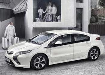 «МОЭСК» получит патент на полезную модель зарядной станции для электромобилей