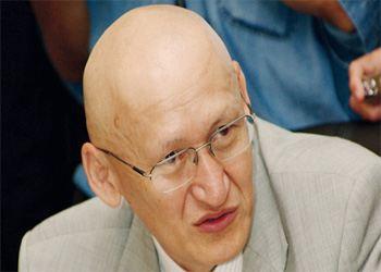 Министерство финансов Казахстана предложило создать единый орган по организации госзакупок
