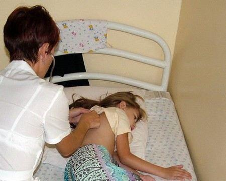 Павел Астахов уточнил количество детей, пострадавших менингитом в детском саду «Теремок» в Ростове-на-Дону.