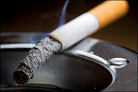 ВОЗ предлагает поднять акцизы на сигареты в России в 7 раз