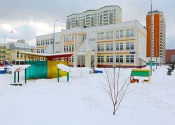 Коми смога получить федеральную субсидию на постройку детских садов