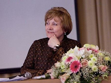 Первый кандидат от политической партии подал документы в Мосгоризбирком.