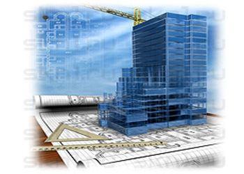 К 2020 году Правительство России создаст единый госреестр объектов недвижимости