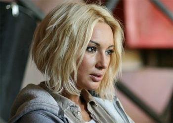 Лера Кудрявцева хотела покончить с собой