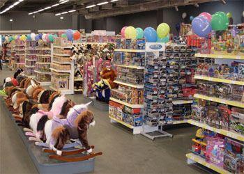 Продажа детских товаров по социальным карточкам ограничит нецелевое применение детских пособий