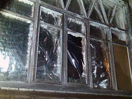 Взрывы на полигоне в Самарской области прекратились.