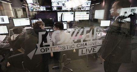 Вещание телеканала «Дождь» возобновлено.