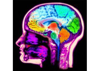 Игры-стрелялки увеличивают мозговую активность