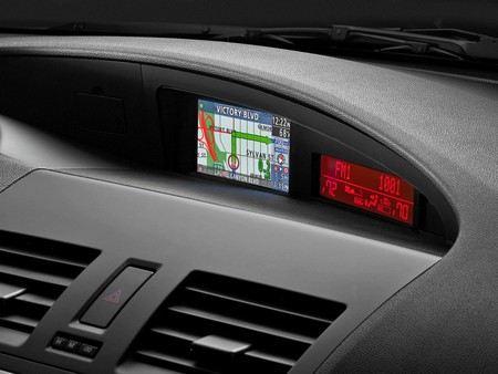 Презентация нового творения японского автоконцерна Мазда одновременно пройдет в пяти городах планеты 26 июня