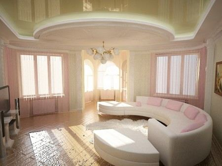 При покупке дома запах недвижимости может быть важнее для покупателя, чем состояние жилья или привлекательная цена.