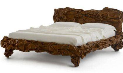 Кровать «Cipria»