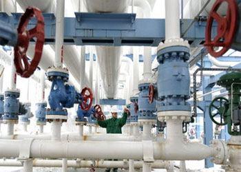 Россия предоставила Италии скидку на газ