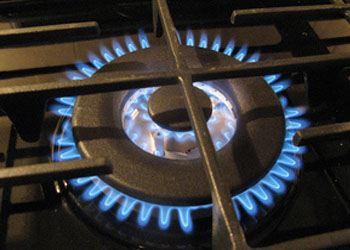 «Газпром» предложил Италии купить газ со скидкой 7% от стоимости