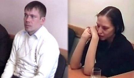 В Брянске вынесен приговор родителям Ани Шкапцовой.