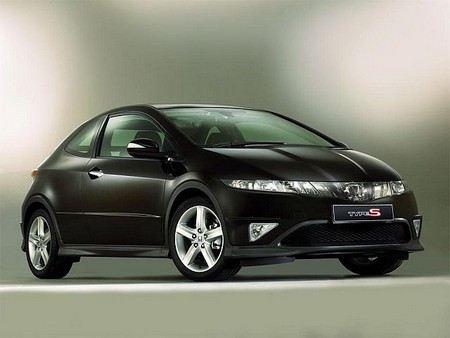Исследователи из компании JD Powers, США, представили на суд общественности итоги мониторинга качества новых авто.