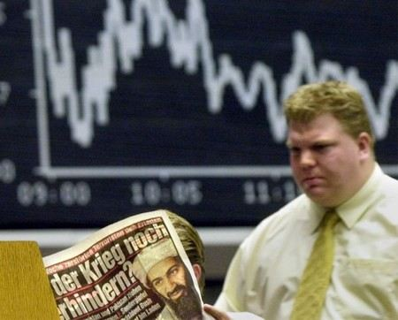 Эксперты дали прогноз по поводу тенденций на российском финансовом рынке в ближайшее время.