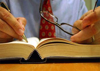 Закон «О бесплатной юридической помощи» 15 января прошлого года вступил в законную силу
