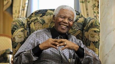 Состояние здоровья Нельсона Манделы крайне критическое.