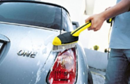 Если вы автовладелец, то без пароочистителя ну никак не обойтись!