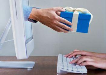 Интернет-шоперы России ищут альтернативу «Почте России»