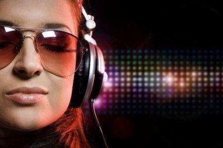 Любителям музыки предоставляются новые возможности
