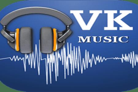 ��������� VKmusic �������� ���������