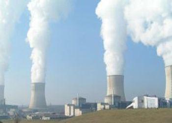 Украинцы будут обслуживать АЭС, которые построили русские в Болгарии, Иране, Венгрии