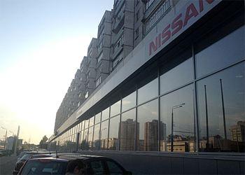 Роспотребнадзору отказали в иске о ликвидации «РРТ-Моторс»