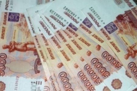 Алтайских бизнесменов научат зарабатывать деньги