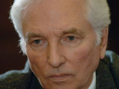 Академик РАН Геннадий Месяц заявил, что реформа убьет российскую науку