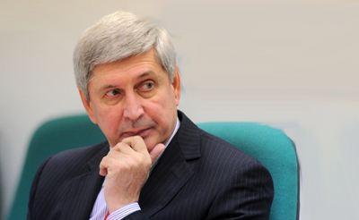 Первый вице-спикер Госдумы Иван Мельников считает, что правительству Медведева пора в отставку