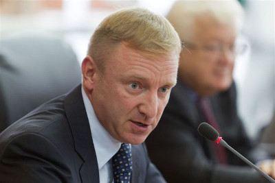 Министр Ливанов считает, что законопроект о реформе РАН окажет положительное влияние на науку