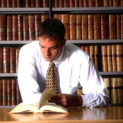 Профессия юриста по-прежнему перспективна