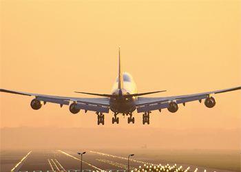 На мировом рынке авиаперевозок грузов в последние годы наблюдается застой