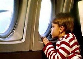 «Пермские авиалинии» распродадут самолеты за долги
