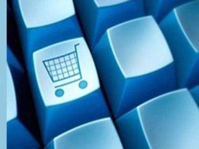 Финские виртуальные магазины востребованы россиянами