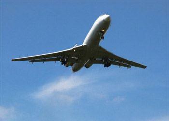 В развитие Махачкалинского аэропорта инвестируют 100 миллионов долларов