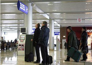 Развитие аэропорта «Уйташ» обеспечит устойчивый рост экономики Дагестана
