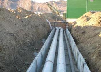 Иркутская область потратит на подготовку к отопительному сезону 63 миллиона рублей