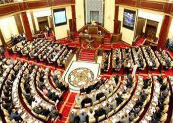 Назарбаев подписал закон о развитии инфраструктуры транспорта