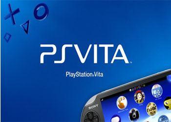 PlayStation Vita сокрушает Nintendo Wii U