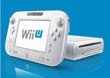 Nintendo Wii U уступает по продажам PlayStation Vita