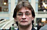 Александру Домогарову сегодня 50