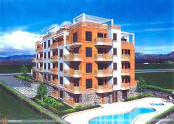 Лидером по росту числа сделок купли-продажи оказался Пловдив