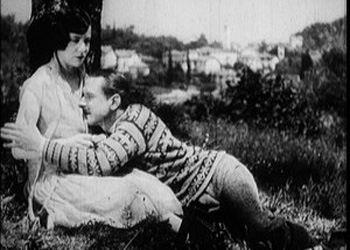 Фильмы Альфреда Хичкока стали наследием ЮНЕСКО