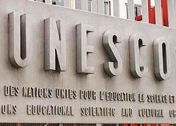 Девять немых картин Хичкока ЮНЕСКО включила в свой список всемирного наследия