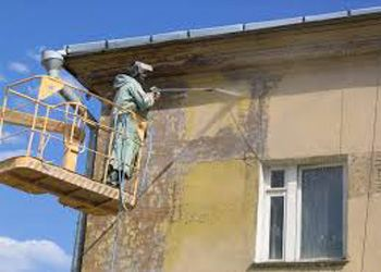 ЖКХ Костромской области перечислил 54 миллиона рублей на ремонт домов